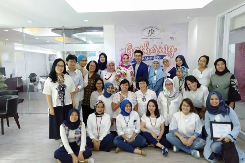 190122174417-mini-workshop-isi-bandung-jabar-with-mvc-15-december-2018.jpg