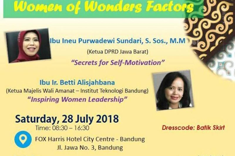 190122175015-one-day-seminar-isi-bandung--jabar--women-of-wonders-factors--28-july-2018.jpg